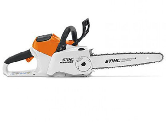 Picture of Chainsaw 300mm (12in) Cordless