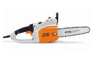 Picture of Chainsaw 300mm (12in) Electric